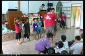 2011高樹長老教會夏令營:P1310075.jpg