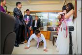 啟賓&子瑜 婚禮記錄 2018-03-24:0324啟賓婚禮修圖0119.jpg