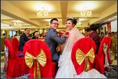 啟賓&子瑜 婚禮記錄 2018-03-24:0324啟賓婚禮修圖0484.jpg