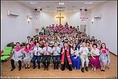屏東中會復興教會升格堂會暨蕭文傑牧師就任第一任牧師授職感恩禮拜2019-07-14:蕭文傑牧師就任修圖0011.jpg