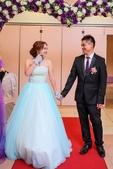 楠文&霈儒 婚禮記錄 2017-12-31:楠文婚禮修圖0762.jpg