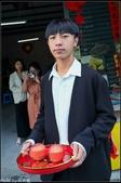 賢哲&品嘉 婚禮記錄  2021-04-24:賢哲婚禮修圖0230.jpg