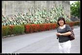 2011嘉義民雄+新港板陶社區+雲林北港一日遊:20110517嘉義修圖0079.jpg