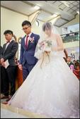 昱晨&怡君 婚禮記錄照片  2018-02-03:昱晨婚禮修圖0324.jpg