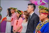 續懷&思穎 婚禮記錄 2019-06-09:續懷婚禮修圖0202.jpg
