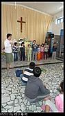 2011車城長老教會兒童冬令營:P1250306.jpg