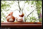 2011嘉義民雄+新港板陶社區+雲林北港一日遊:20110517嘉義修圖0133.jpg
