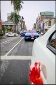 昱晨&怡君 婚禮記錄照片  2018-02-03:昱晨婚禮修圖0062.jpg