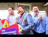 志仲&又瑜 婚禮照片 2016-07-02:志仲婚禮修圖0102.jpg