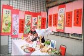 孟樺&巧珊 婚宴記錄 2021-04-10:孟樺婚宴紀錄0257.jpg