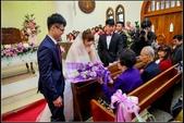 昱晨&怡君 婚禮記錄照片  2018-02-03:昱晨婚禮修圖0383.jpg