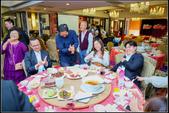 啟賓&子瑜 婚禮記錄 2018-03-24:0324啟賓婚禮修圖0753.jpg