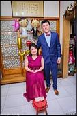 進文&榆雰 婚禮記錄 2019-07-21:進文婚禮修圖0085.jpg