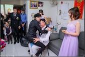 明勳&玲儀 婚禮記錄 2021-03-27:明勳婚禮紀錄0100.jpg