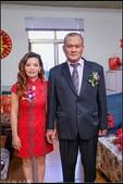 賢哲&品嘉 婚禮記錄  2021-04-24:賢哲婚禮修圖0248.jpg