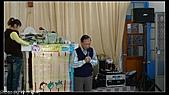 2011車城長老教會兒童冬令營:P1250310.jpg