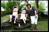 2011嘉義民雄+新港板陶社區+雲林北港一日遊:20110517嘉義修圖0134.jpg