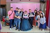 宗憲&繐憶 婚宴記錄 2019-06-30:宗憲婚禮修圖0425.jpg