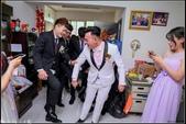 明勳&玲儀 婚禮記錄 2021-03-27:明勳婚禮紀錄0114.jpg