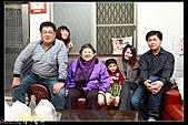 2011火龍新春照片:2011新春修圖0015.jpg