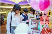 杜愷&文綺 文定MV 2018-03-11:杜愷文定修圖0300.jpg