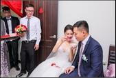 景仲&鸝槿 婚禮記錄 2021-03-13:景仲婚禮紀錄0335.jpg