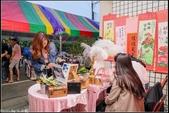 孟樺&巧珊 婚宴記錄 2021-04-10:孟樺婚宴紀錄0292.jpg