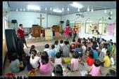 2011高樹長老教會夏令營:P1310080.jpg