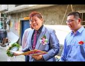 志仲&又瑜 婚禮照片 2016-07-02:志仲婚禮修圖0111.jpg