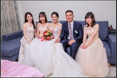 景仲&鸝槿 婚禮記錄 2021-03-13:景仲婚禮紀錄0342.jpg