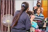 毅誠&宜雅 文定記錄 2021-01-02:宜雅文定紀錄0038.jpg
