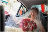 明勳&玲儀 婚禮記錄 2021-03-27:明勳婚禮紀錄0203.jpg