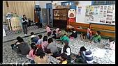 2011車城長老教會兒童冬令營:P1250311.jpg