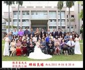 佳燕婚禮照片:12 (1).jpg