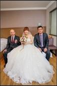 昱晨&怡君 婚禮記錄照片  2018-02-03:昱晨婚禮修圖0152.jpg