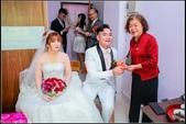 明勳&玲儀 婚禮記錄 2021-03-27:明勳婚禮紀錄0237.jpg