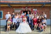 景仲&鸝槿 婚禮記錄 2021-03-13:景仲婚禮紀錄0410.jpg