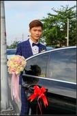 賢哲&品嘉 婚禮記錄  2021-04-24:賢哲婚禮修圖0025.jpg