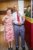 進文&榆雰 婚禮記錄 2019-07-21:進文婚禮修圖0424.jpg