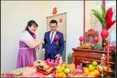 明勳&玲儀 婚禮記錄 2021-03-27:明勳婚禮紀錄0256.jpg