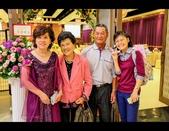 柏庭&雅貞 歸寧照片 2015-10-23:雅貞歸寧修圖0038.jpg