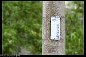 2011嘉義民雄+新港板陶社區+雲林北港一日遊:20110517嘉義修圖0082.jpg