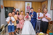 進文&榆雰 婚禮記錄 2019-07-21:進文婚禮修圖0398.jpg