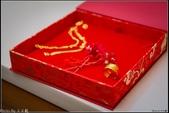 文廷&冠孜 婚禮記錄 2021-02-06:文廷婚禮紀錄0042.jpg