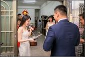 景仲&鸝槿 婚禮記錄 2021-03-13:景仲婚禮紀錄0093.jpg