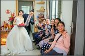景仲&鸝槿 婚禮記錄 2021-03-13:景仲婚禮紀錄0500.jpg