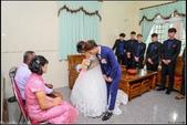 賢哲&品嘉 婚禮記錄  2021-04-24:賢哲婚禮修圖0187.jpg