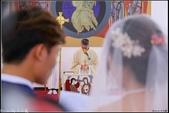 賢哲&品嘉 婚禮記錄  2021-04-24:賢哲婚禮修圖0366.jpg