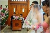 昱晨&怡君 婚禮記錄照片  2018-02-03:昱晨婚禮修圖0332.jpg