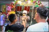 孟樺&巧珊 婚宴記錄 2021-04-10:孟樺婚宴紀錄0328.jpg